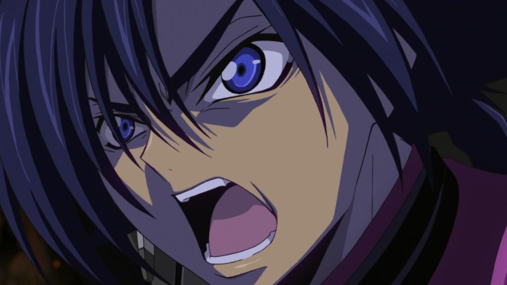 [AT] Gekijouban Code Geass ~Boukoku no Akito~ - Promo 3 [BD-Hi10P-720p-FLAC] [FD7BCD6D].mkv_snapshot_00.18_[2014.01.15_14.03.39]