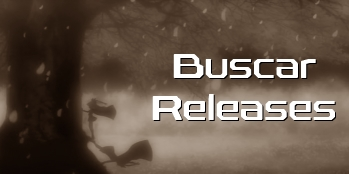buscar-releases