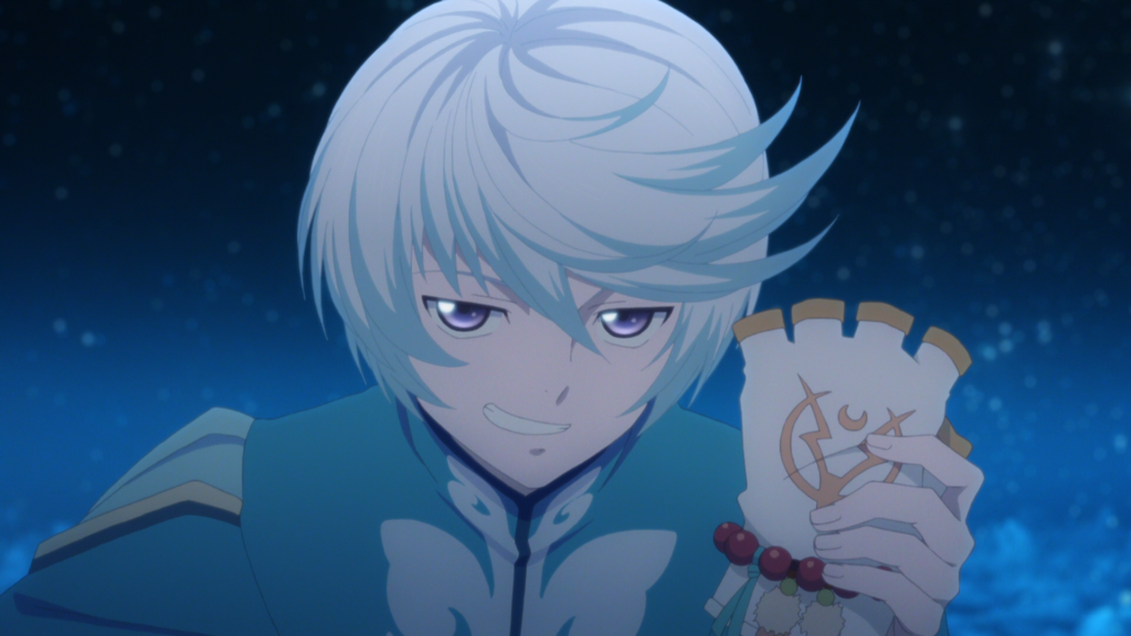 [AT] Tales of Zestiria ~Doushi no Yoake~ [BD 1080p FLAC 5.1] (premux)_001_58507