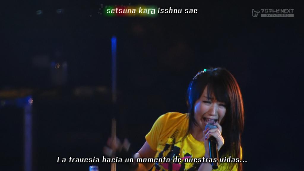 [AT] Nana Mizuki x T.M. Revolution - Kakumei Dualism ~Live@Inazuma Rock Fes 2013~ (premux)_001_5762