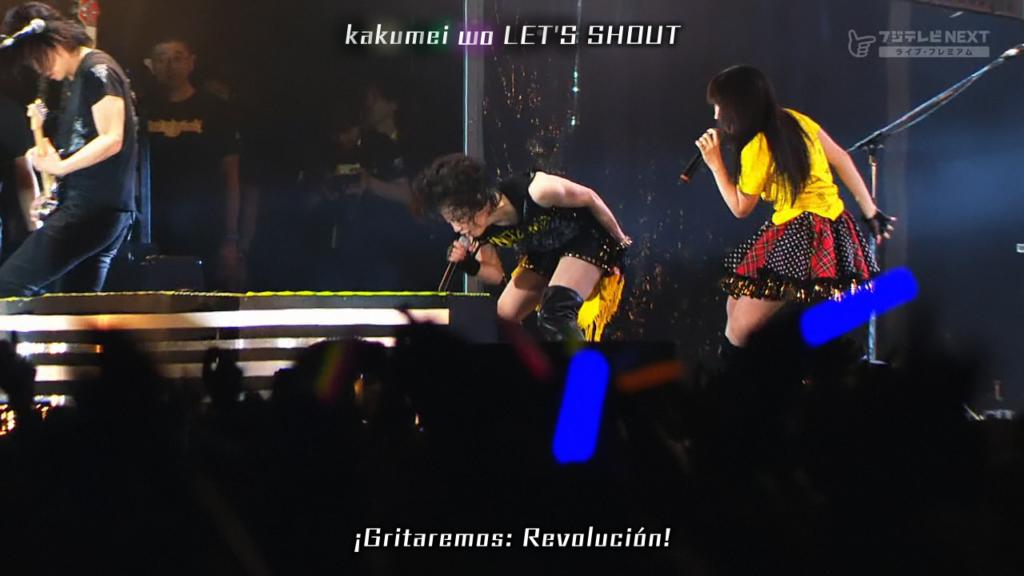 [AT] Nana Mizuki x T.M. Revolution - Kakumei Dualism ~Live@Inazuma Rock Fes 2013~ (premux)_001_6830