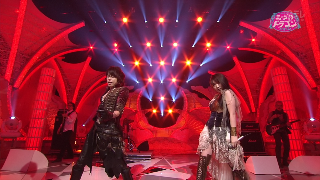 [AT] Nana Mizuki x T.M. Revolution - Kakumei Dualism ~Live@Music Dragon~.mkv_snapshot_02.40_[2016.06.19_18.56.05]