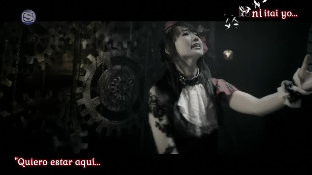 [AT] Nana Mizuki - BRIGHT STREAM (premux)_001_4111