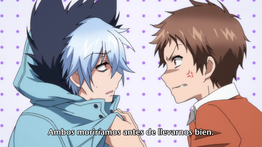 [AT] SERVAMP - 01 (premux) [65D701CF]_001_13380