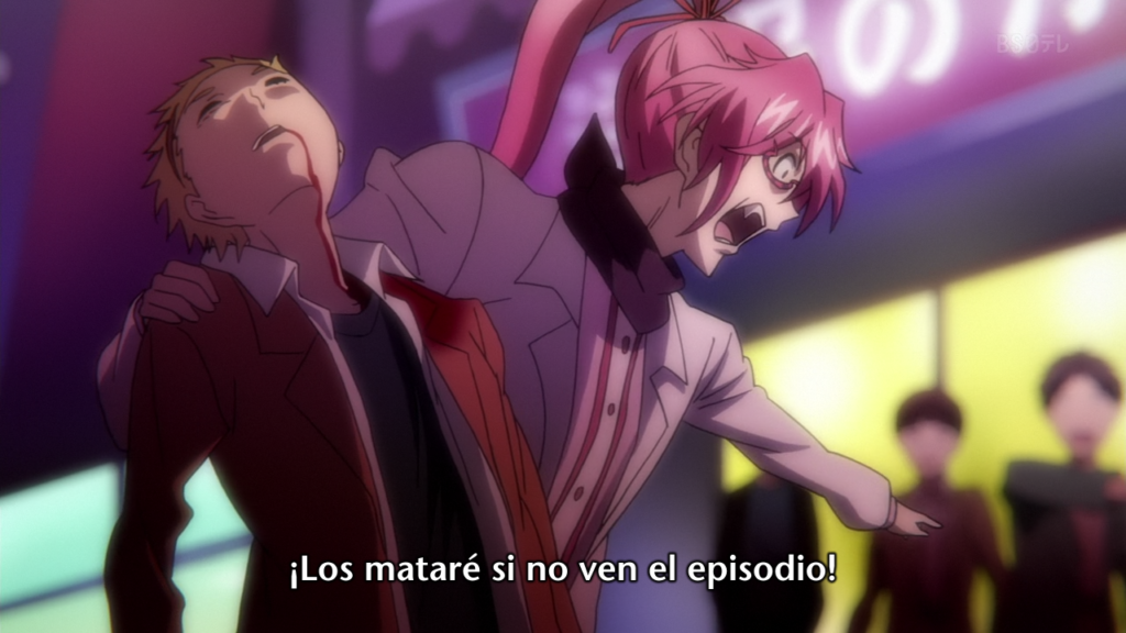 [AT] SERVAMP - 01 (premux) [65D701CF]_001_19308