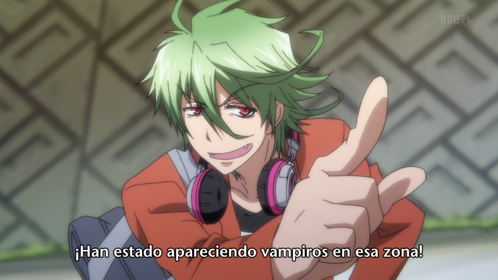 [AT] SERVAMP - 01 (premux) [65D701CF]_001_7981