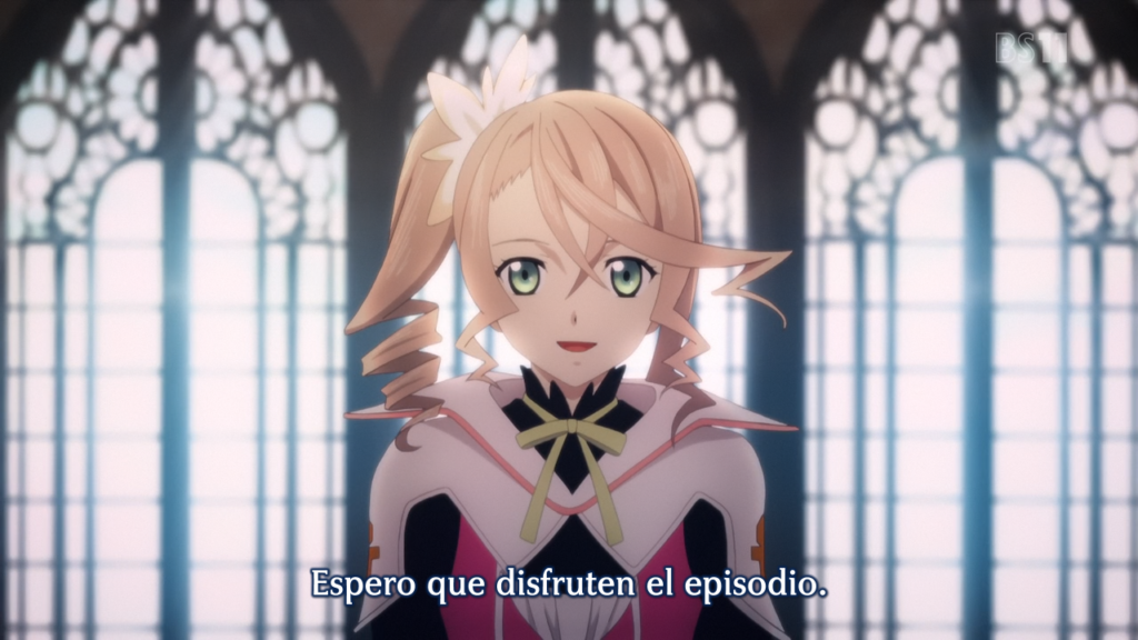 [AT] Tales of Zestiria The X - 00 (premux 2) [1210DEA3]_001_6142